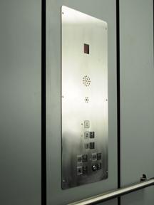 LULA Elevator COP