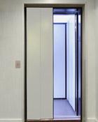 Stella Home Elevator